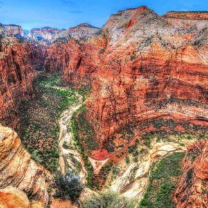 download Red Rock Canyon Wallpapers 9 – 1920 X 1080 | stmed.net
