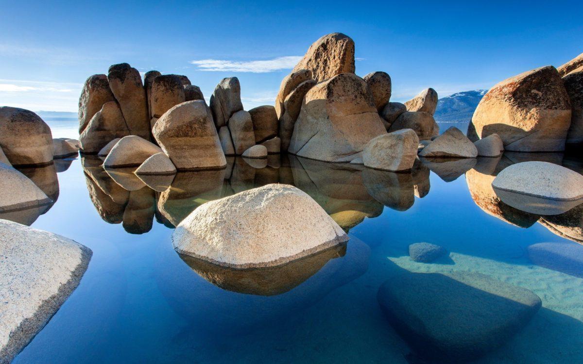 Fantastic Rocks Pictures | 2016 High Resolution Wallpapers Pack v.98