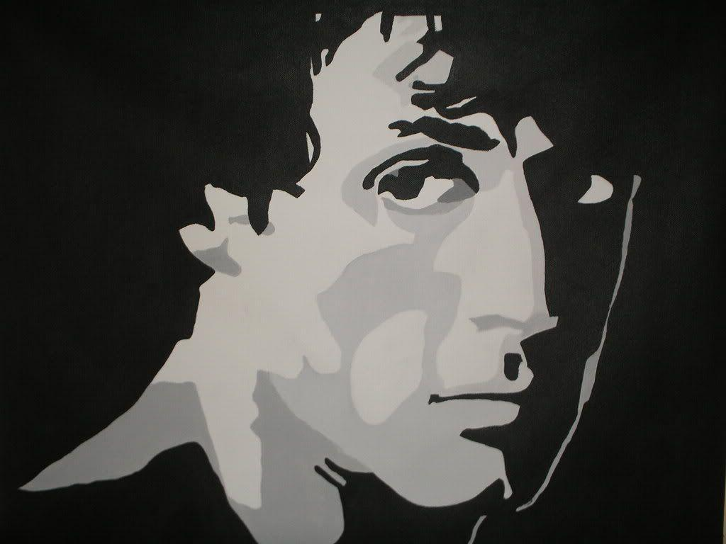 Rocky Balboa Quotes HD Wallpaper 16 – Hd Wallpapers