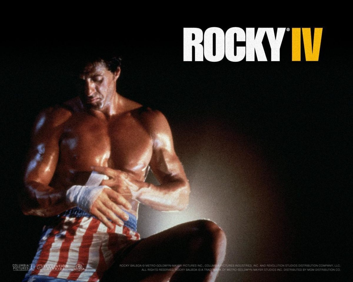 rocky-balboa-wallpaper (1) | Style Favor – Photos, pictures and …