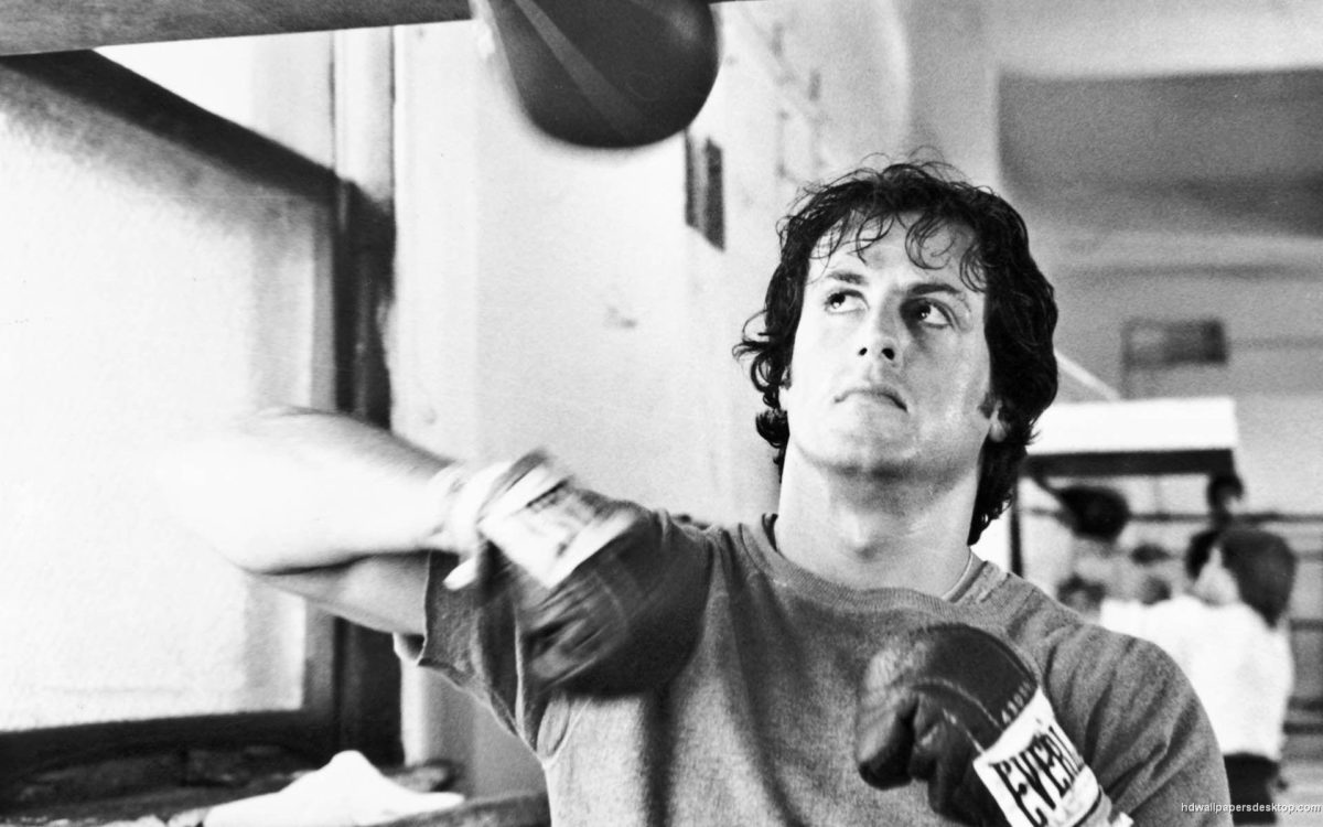 5 Life Lessons Rocky Balboa taught us – Startup Dope