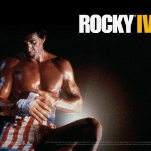 download rocky-balboa-wallpaper (1) | HD Wallpapers
