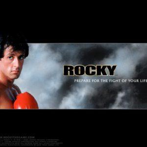 download Sylvester Stallone as Rocky Balboa – Sylvester Stallone Wallpaper …