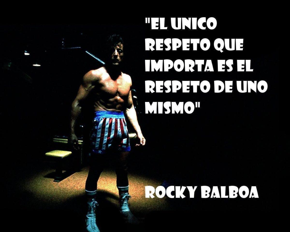 Rocky Balboa Quotes HD Wallpaper 13 – Hd Wallpapers
