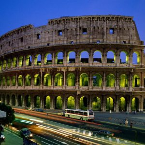 download Coliseum Roma Architecture Desktop Wallpaper # #14670 Wallpaper …