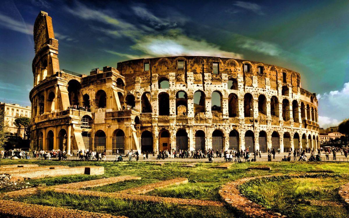 Amazing Roma City Wallpaper HD #9688 Wallpaper | Wallpaper Screen …
