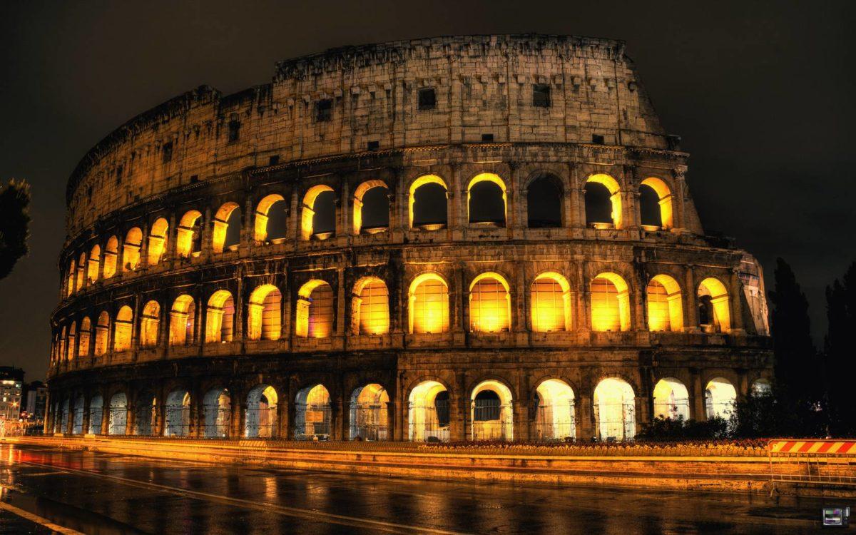 Fondos de pantalla de Roma | Wallpapers de Roma | Fondos de …