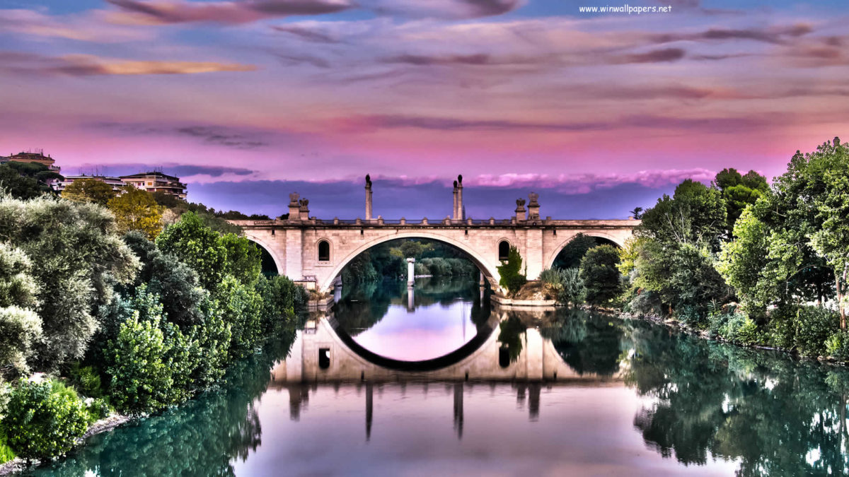 HD Roma Wallpaper – New Post has been published on windows …