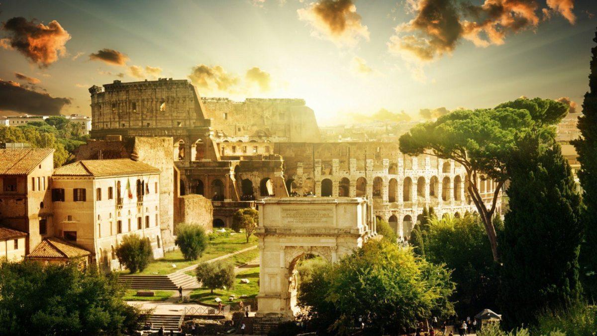 Roma wallpaper | 1920×1080 | 209220 | WallpaperUP