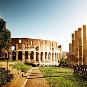 download 28 Rome HD Wallpapers | Backgrounds – Wallpaper Abyss
