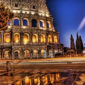 download Roma Wallpaper – WallpaperSafari