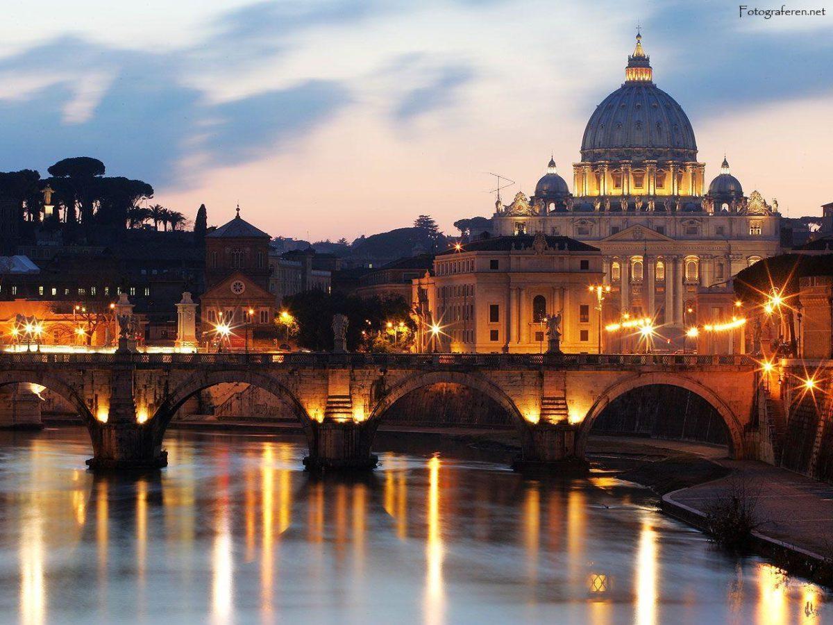 Roma Wallpaper – WallpaperSafari