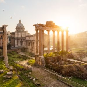 download Italy Wallpaper Collection (28+)