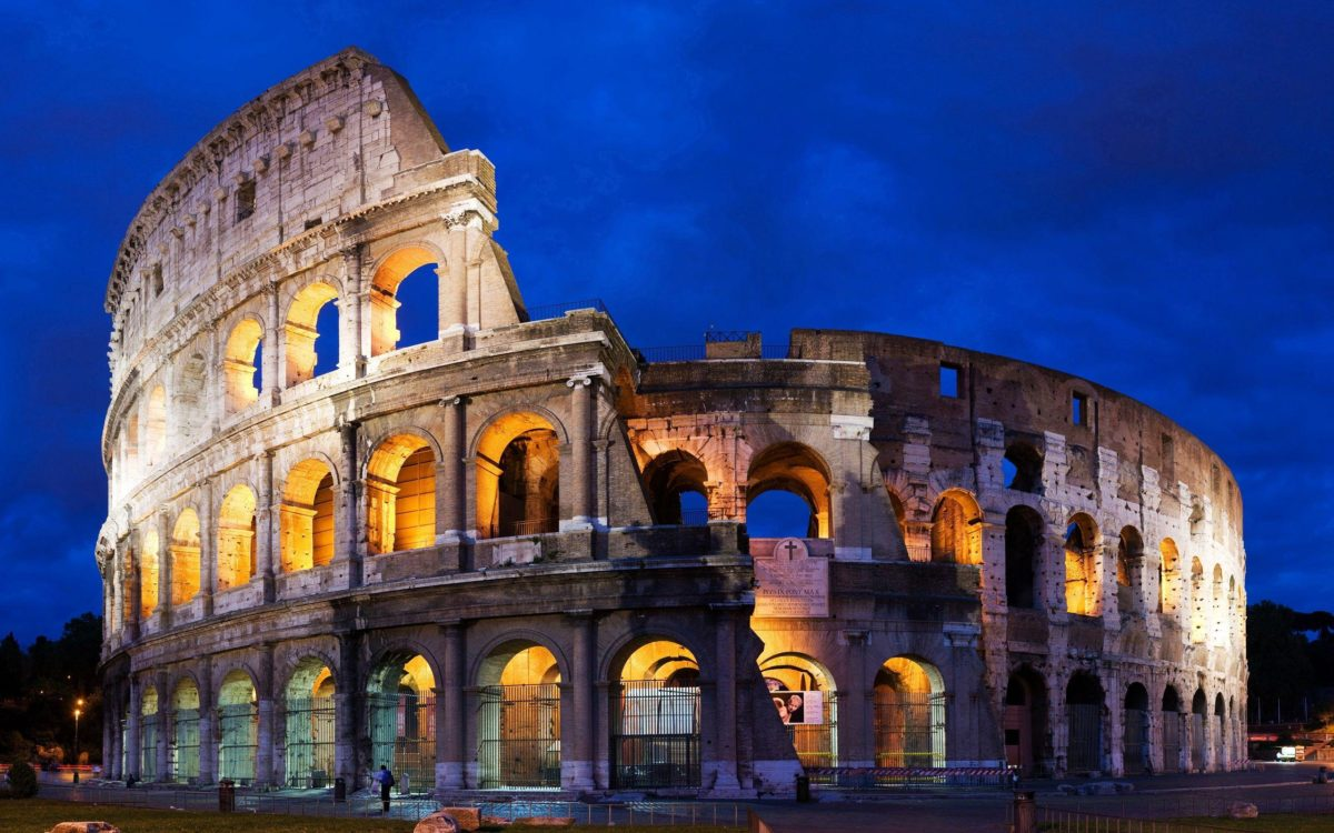 Wallpapers Tagged With ROME | ROME HD Wallpapers | Page 1