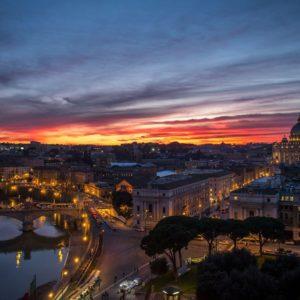 download Page 2: Ultra HD 4K Rome Wallpapers HD, Desktop Backgrounds …
