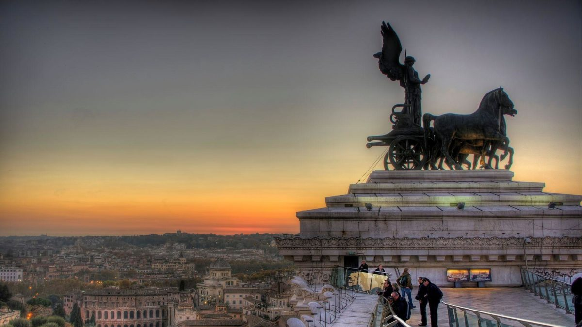 Full HD 1080p Rome Wallpapers HD, Desktop Backgrounds 1920×1080 …