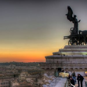 download Full HD 1080p Rome Wallpapers HD, Desktop Backgrounds 1920×1080 …