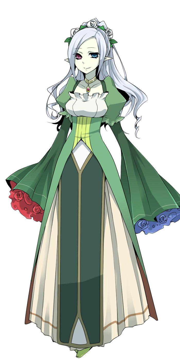 Roserade – Pokémon – Zerochan Anime Image Board