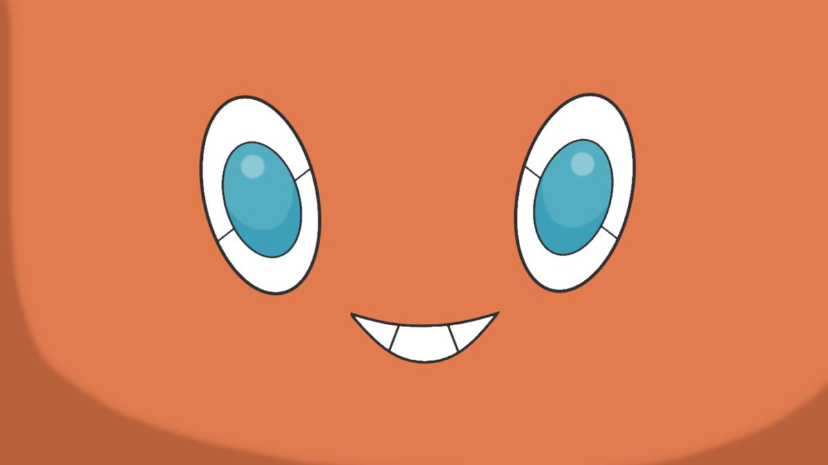 vp/ – Pokémon » Thread #29607384