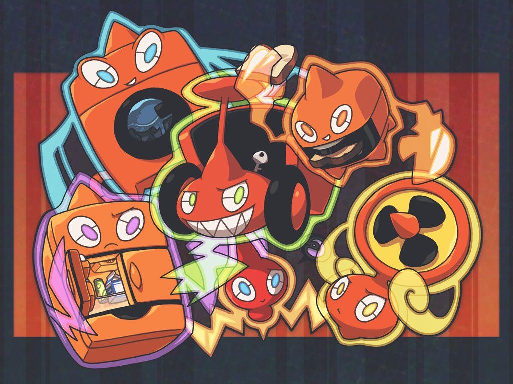 Image – 737209]   Pokémon   Know Your Meme