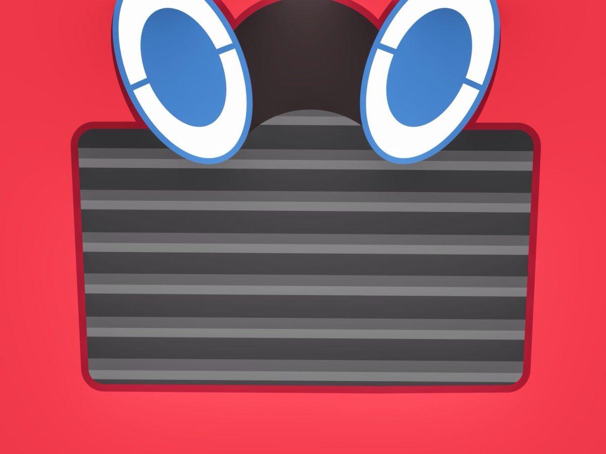 Pokemon – #479 Rotom Pokedex by BrentVdeW on DeviantArt