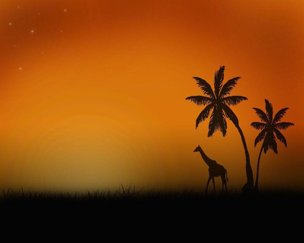 safari wallpaper – 1280×1024 High Definition Wallpaper, Background …