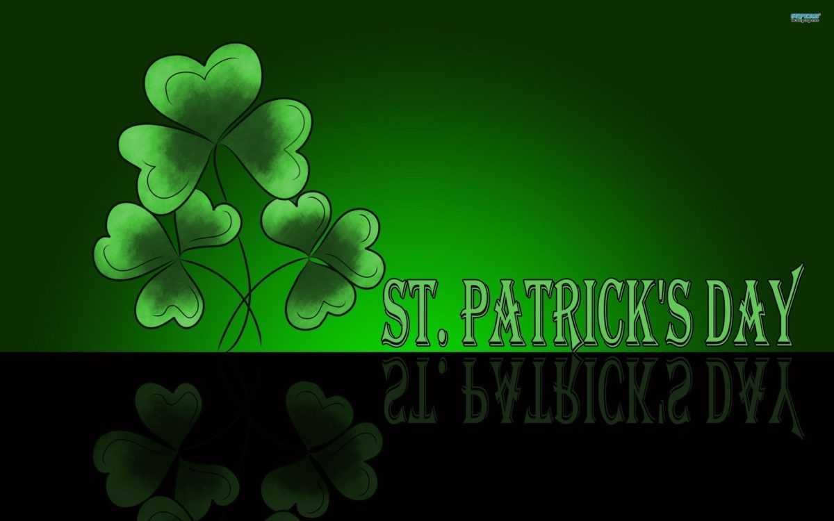 Wallpapers For > Funny St Patricks Day Wallpaper