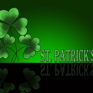 download Wallpapers For > Funny St Patricks Day Wallpaper