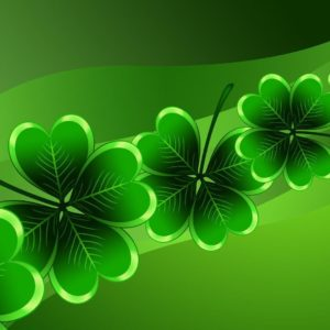 download Wallpapers For > St Patricks Day Wallpaper
