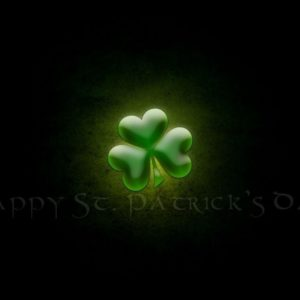 download Pix For > St. Patricks Day Backgrounds