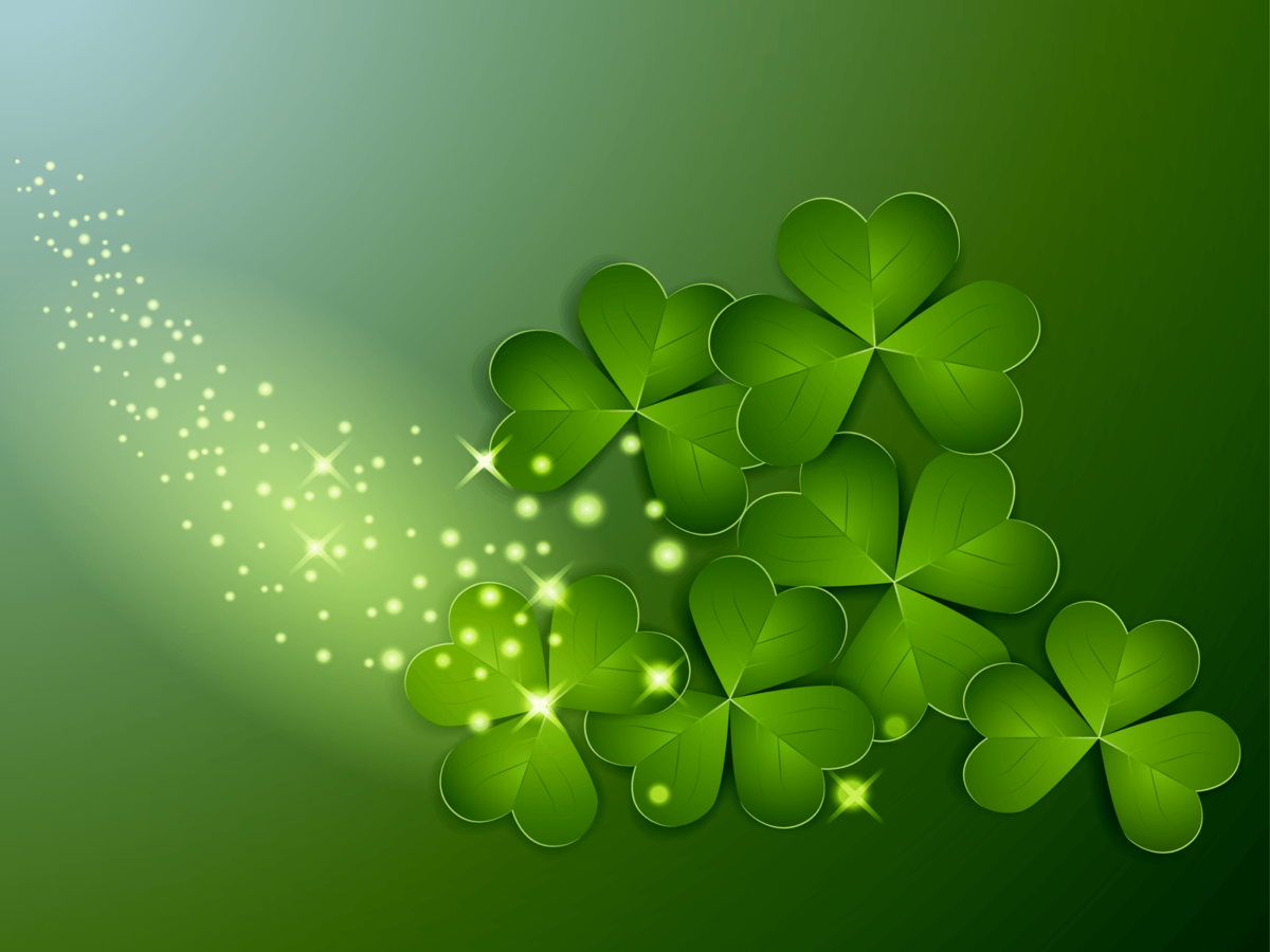 St Patrick Day Backgrounds – Wallpaper Cave