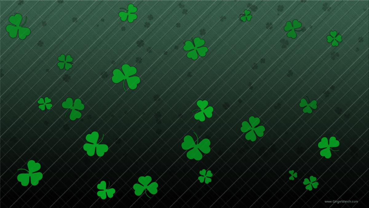 St Patricks Wallpaper 14696 HD Desktop Backgrounds and Widescreen …