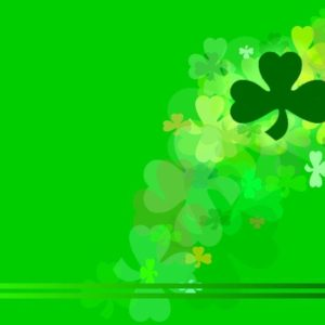 download Wallpapers For > St Patricks Day Wallpaper Rainbow
