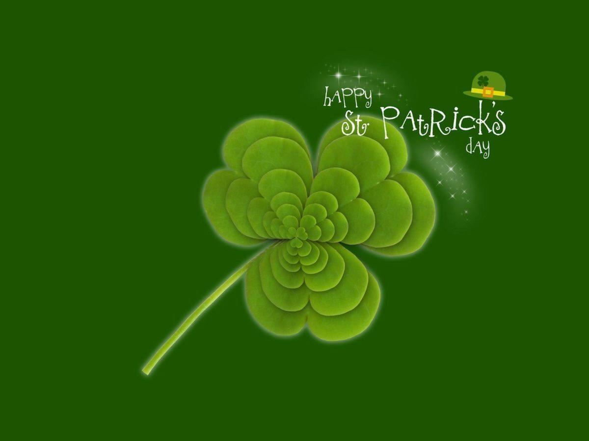 Saint Patricks day – Desktop wallpapers, download free wallpapers …