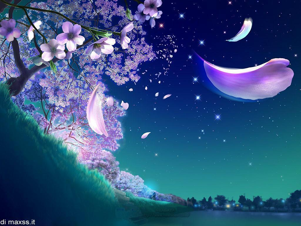 Cherry Blossom Wallpapers and Pictures | 49 Items | Page 1 of 3