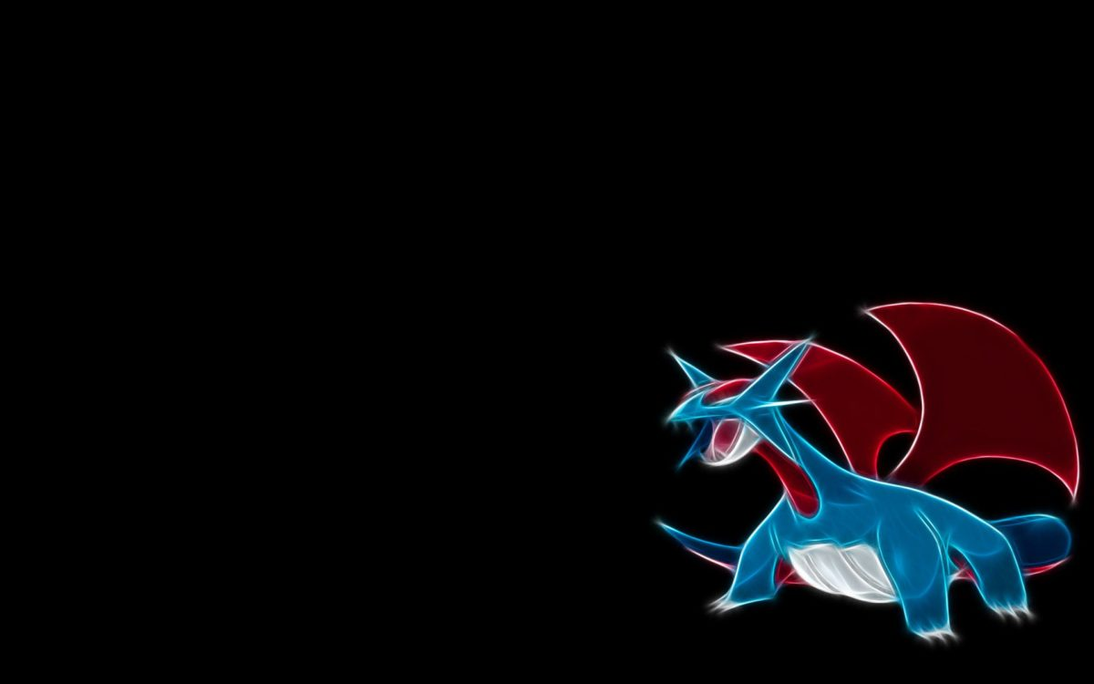 Pokémon Full HD Wallpaper and Background Image | 1920×1200 | ID:119607
