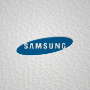 download Samsung Logo wallpaper by BelkacemRezgui on DeviantArt