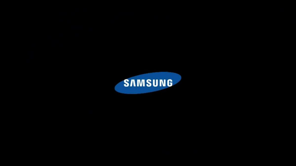 Download Samsung logo images and wallpaper in HD | Finest Wallpapers