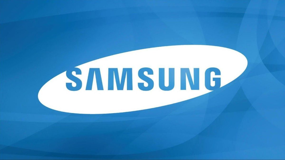 Samsung Walpepar Background 1 HD Wallpapers | Hdimges.