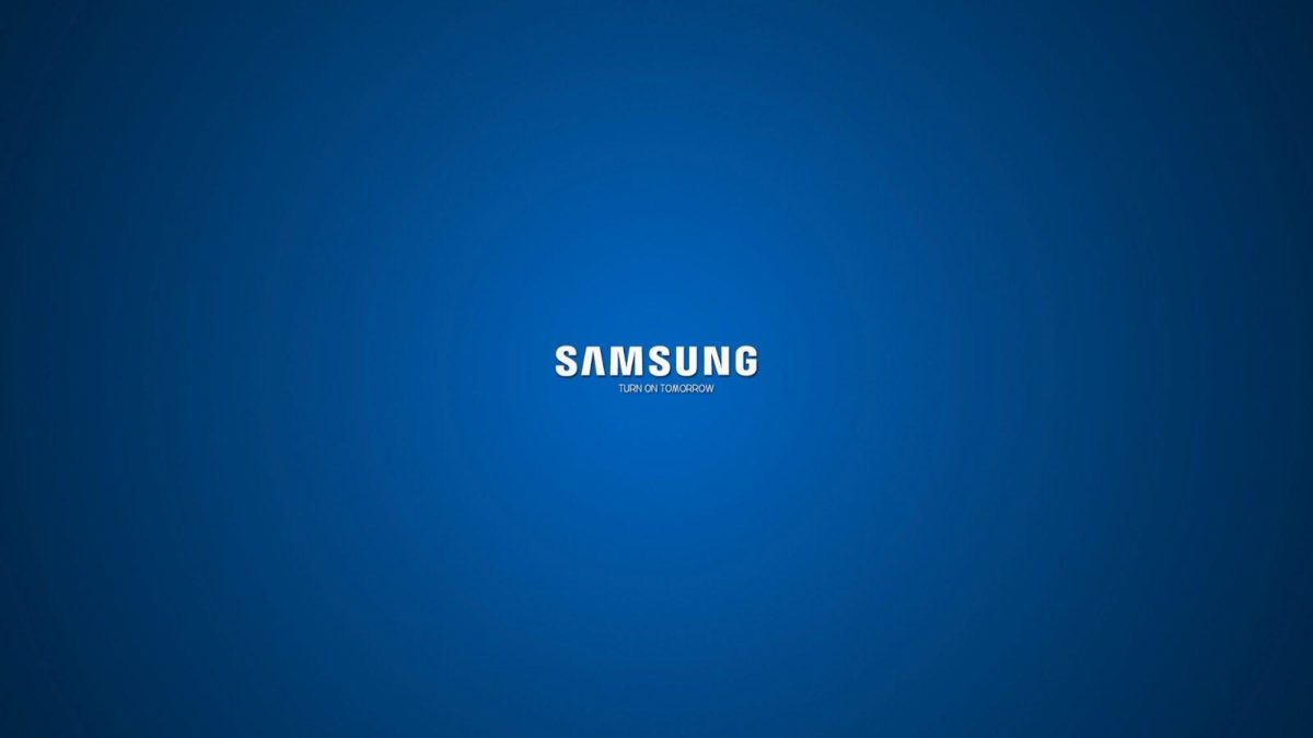 samsung-logo-wallpaper.jpg | Technology Trend Topic Collection
