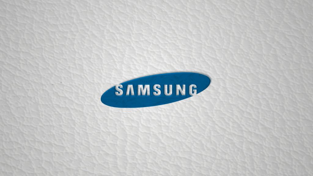 Samsung Logo Wallpapers – Wallpaper Cave