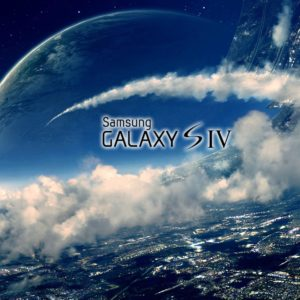 download Logos For > Samsung Galaxy Logo Wallpaper