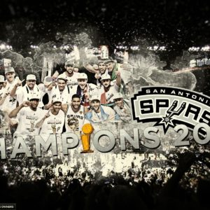 download San Antonio Spurs Browser Themes, Wallpapers and More – Brand Thunder