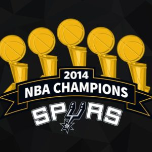 download 2014 Finals Wallpaper | THE OFFICIAL SITE OF THE SAN ANTONIO SPURS