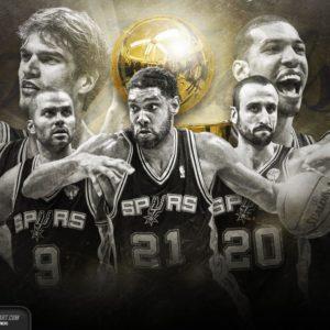 download San Antonio Spurs Wallpaper 2016 – WallpaperSafari