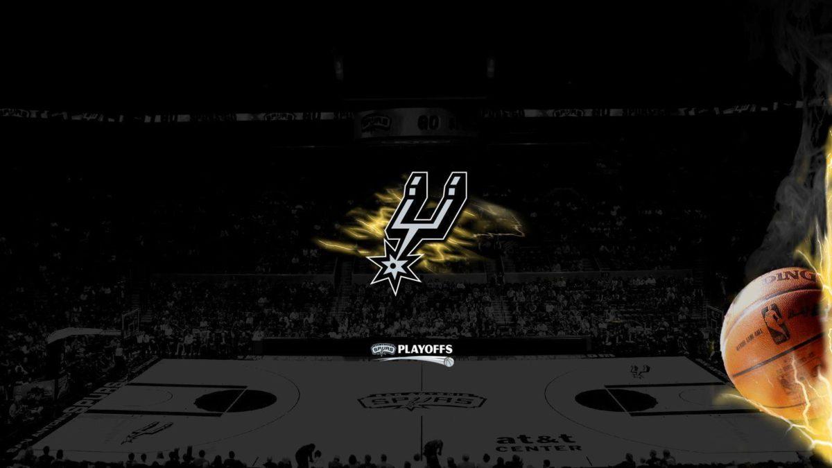 San Antonio Spurs Wallpapers HD | WallpapersCharlie