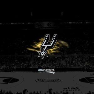 download San Antonio Spurs Wallpapers HD | WallpapersCharlie