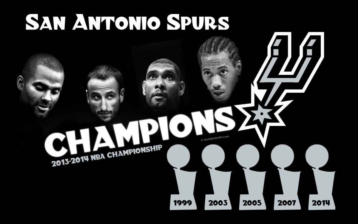 Spurs Wallpapers HD | HD Wallpapers, Backgrounds, Images, Art Photos.