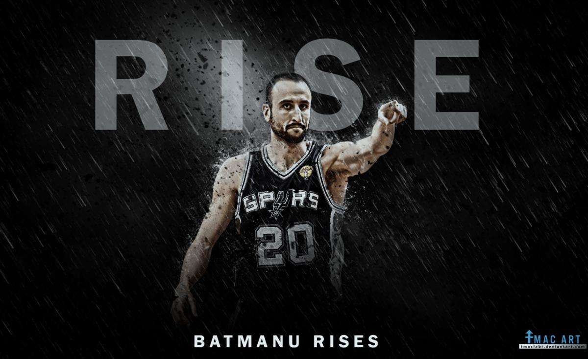 San Antonio Spurs wallpaper HD background download desktop …