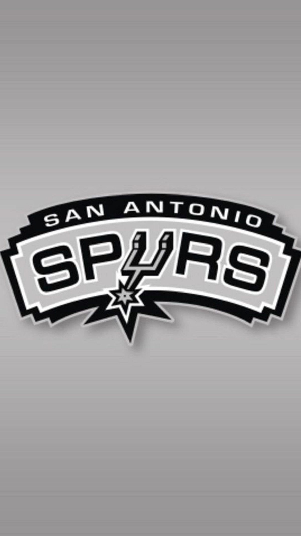 San Antonio Spurs wallpapers for galaxy S6.jpg
